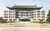 北京大学图书馆
