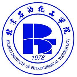 北京石油化工雷火电竞亚洲