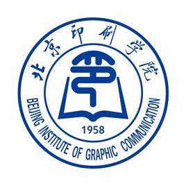 北京印刷雷火电竞亚洲