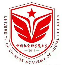 中国社会科雷火电竞亚洲大学