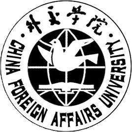 外交雷火电竞亚洲