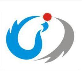 抚州职业技术雷火电竞亚洲
