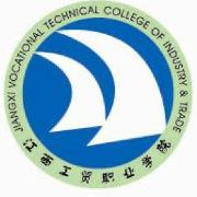 江西工业贸易职业技术雷火电竞亚洲