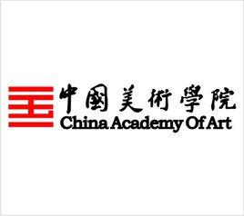 中国美术雷火电竞亚洲