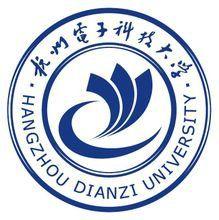 杭州电子科技大学信息工程雷火电竞亚洲