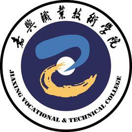嘉兴职业技术雷火电竞亚洲