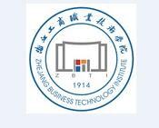 浙江工商职业技术雷火电竞亚洲