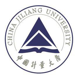 中国计量大学现代科技雷火电竞亚洲