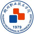 湖州职业技术雷火电竞亚洲