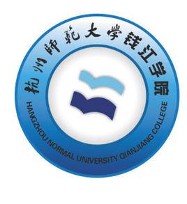杭州师范大学钱江雷火电竞亚洲