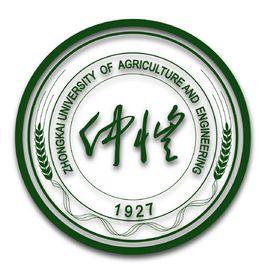 仲恺农业工程雷火电竞亚洲