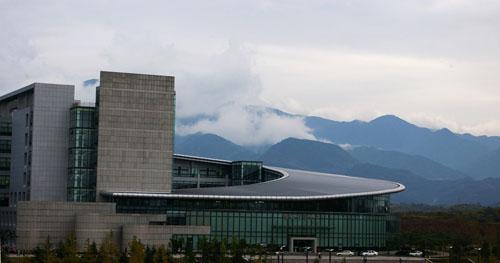 图文信息中心