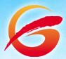 泉州工程职业技术雷火电竞亚洲