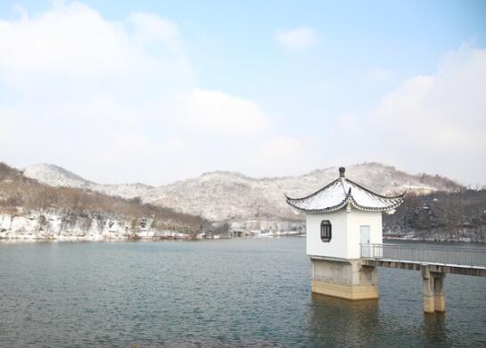 滁州雷火电竞亚洲