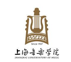 上海音乐雷火电竞亚洲
