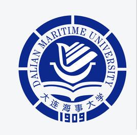 大连海事大学继续教育雷火电竞亚洲
