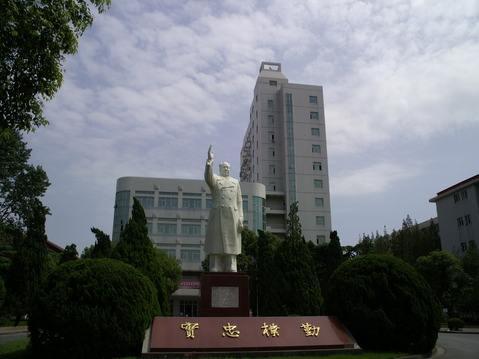 天津农雷火电竞亚洲
