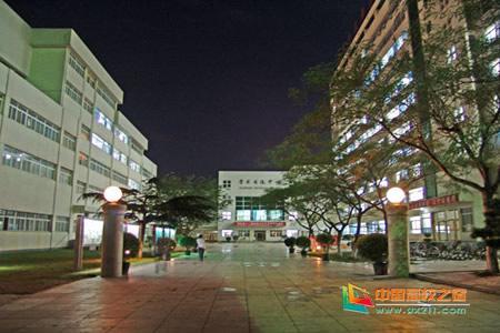河北科技师范雷火电竞亚洲