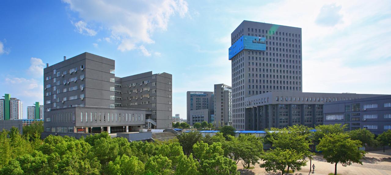 宁波城市职业技术雷火电竞亚洲