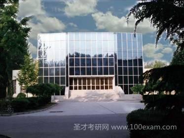 北京农雷火电竞亚洲
