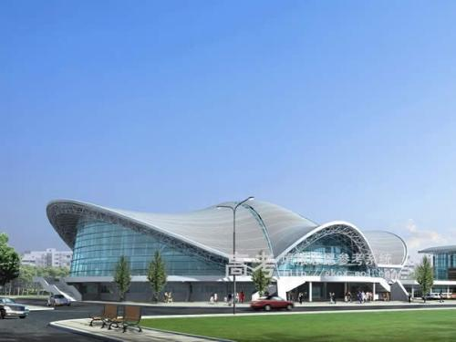 北京电子科技雷火电竞亚洲