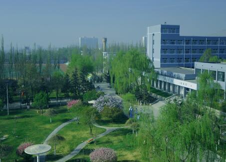 青海大学昆仑雷火电竞亚洲