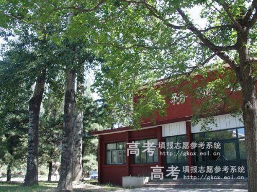 北京工业大学耿丹雷火电竞亚洲
