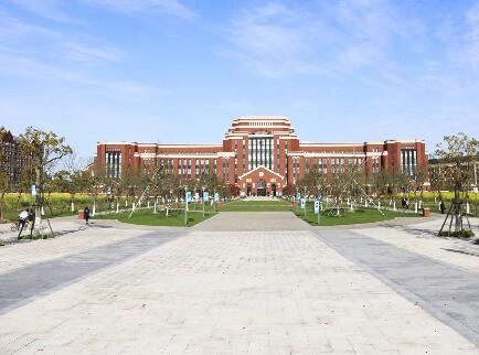 上海建桥雷火电竞亚洲