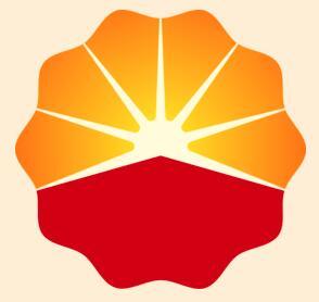 河北石油职业技术雷火电竞亚洲