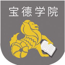 天津商业大学宝德雷火电竞亚洲