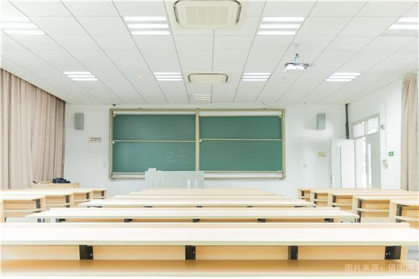 延期开学、正常教学 清华大学将为学生开展线上授课