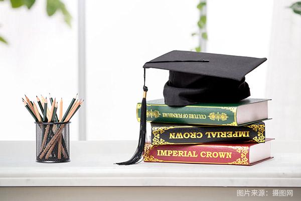 独立本科有哪些专业 福建哪几个大学有独立本科