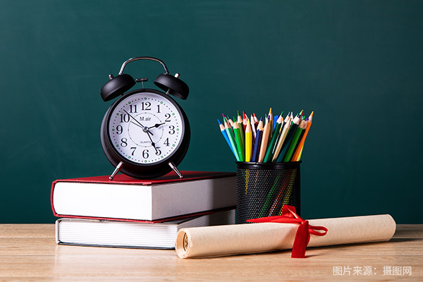 高考分数低于大专分数线怎么办 国内哪里高考分数低
