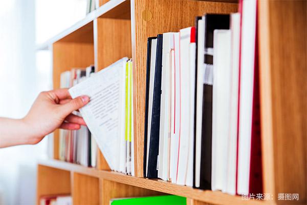 高考分数低复读有用吗 高考分数低如何选择大学